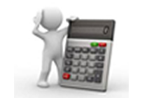Development Fee Estimator